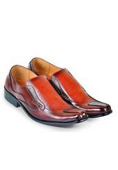 Sepatu Formal Pria DDR 002