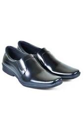 Sepatu Formal Pria HAB 005