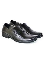 Sepatu Formal Pria HJD 829