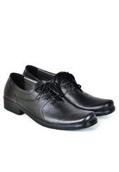 Sepatu Formal Pria HJD 830