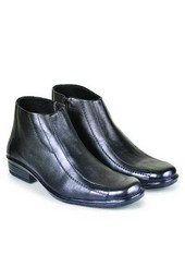 Sepatu Formal Pria RDW 729