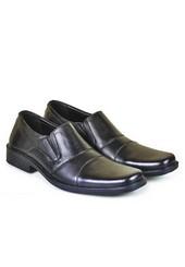 Sepatu Formal Pria YPS 002