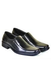 Sepatu Formal Pria YPS 005