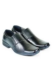 Sepatu Formal Pria YPS 206