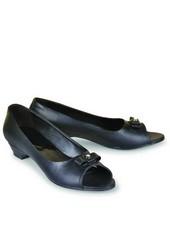 Sepatu Formal Wanita ACE 001
