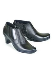 Sepatu Formal Wanita JUP 102