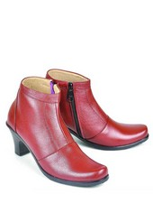 Sepatu Formal Wanita JUP 103