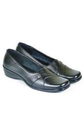 Sepatu Formal Wanita JUP 104