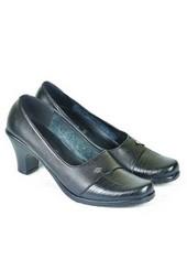 Sepatu Formal Wanita JUP 105