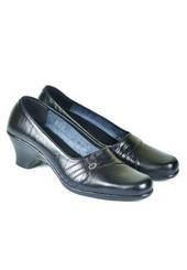 Sepatu Formal Wanita JUP 106