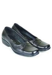 Sepatu Formal Wanita JUP 111