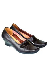 Sepatu Formal Wanita JUP 112