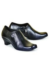 Sepatu Formal Wanita JUP 118