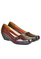 Sepatu Formal Wanita JUP 119