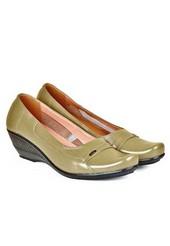 Sepatu Formal Wanita JUP 120