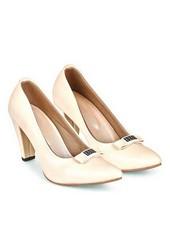 Sepatu Formal Wanita OWJ 002