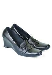 Sepatu Formal Wanita SHN 381