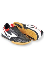 Sepatu Futsal Java Seven JNU 733