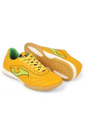 Sepatu Futsal Java Seven SND 115