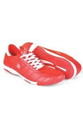 Sepatu Futsal Java Seven SND 119