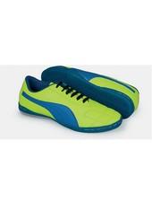 Sepatu Futsal JNU 736