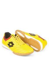 Sepatu Futsal SND 117