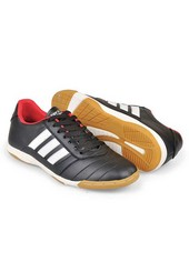 Sepatu Futsal SND 118