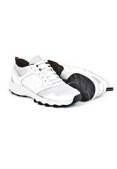 Sepatu Olahraga Pria ARS 930