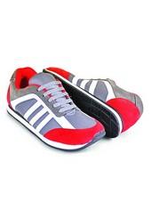 Sepatu Olahraga Pria AYI 104