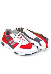Sepatu Olahraga Pria IDR 001