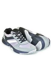 Sepatu Olahraga Pria IDR 003