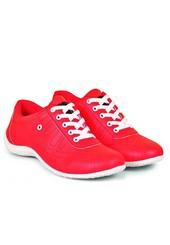 Sepatu Olahraga Wanita ARS 926