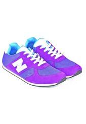 Sepatu Olahraga Wanita GLR 713