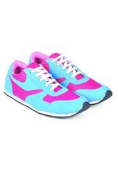 Sepatu Olahraga Wanita GLR 715