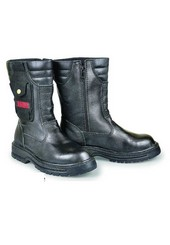 Sepatu Safety Pria Java Seven BJB 022