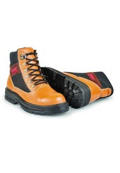 Sepatu Safety Pria BJB 020