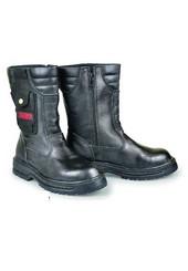 Sepatu Safety Pria BJB 022