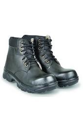 Sepatu Safety Pria BJB 025