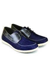Sepatu Sneakers Pria ARD 001