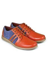 Sepatu Sneakers Pria ARD 006