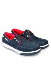 Sepatu Sneakers Pria ARS 919