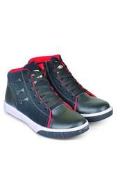 Sepatu Sneakers Pria ARS 925
