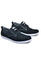 Sepatu Sneakers Pria ARS 928
