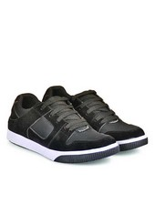 Sepatu Sneakers Pria ARS 929