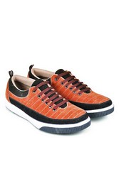 Sepatu Sneakers Pria ARS 931