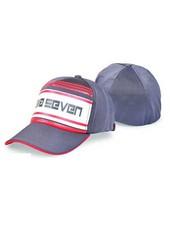 Topi Java Seven KRI 389