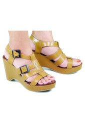 Wedges DMS 325