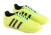 Sepatu Futsal Pria JDH 2601