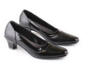 sepatu wanita branded JIP 1711