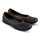 Flat Shoes JK Collection JEG 1308